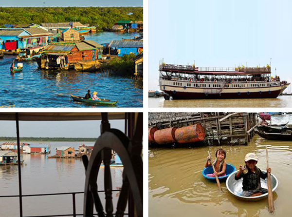 river_boat_tours_cambodia_phnom_penh_siem_reap_870