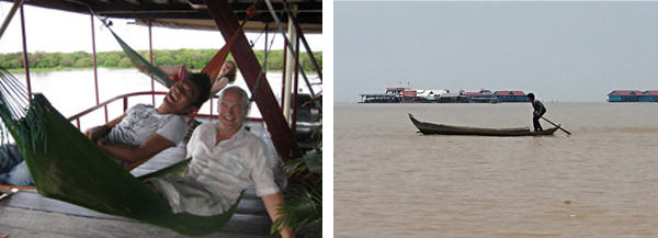 river_boat_tours_cambodia_phnom_penh_siem_reap_915